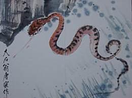属蛇的和谁在一起最配?错不了