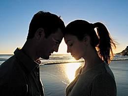 女人的八字婚姻不顺,会影响一生