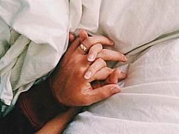 紧握你的手,给足你安全感的星座, 你爱上了吗?