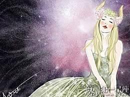 岁月和爱让这些星座变得强大