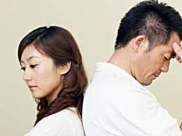 一生夫妻吵闹不断,婚姻多变的生肖