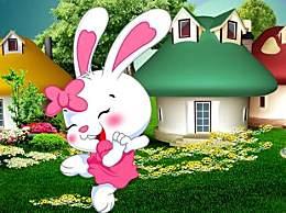 想让属兔男主动说爱你,似乎有点不可能