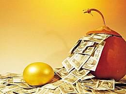 9月后,生意越做越大的三大生肖,年前有望赚满金库