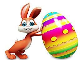 属兔人更愿意穷养,还是富养孩子?