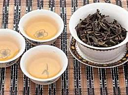 你是什么星座,就搭配什么茶