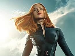 漫改电影中的十二星座角色,和你同星座的是哪位超级英雄?