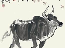 属牛人的不同星座的事业发展,读懂自会喜从天降,会四面八方来财