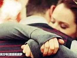这几日出生的人在一起,吃苦大于福气,最容易离婚!