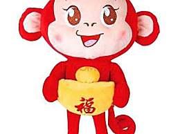 春节期间财运高涨,聚财上万的生肖!财神迎门,横财袭来