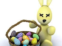 """""""金兔""""5月事业发展如火如荼,一步步迈向人生的巅峰!"""