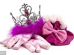 最有公主气质的星座女孩