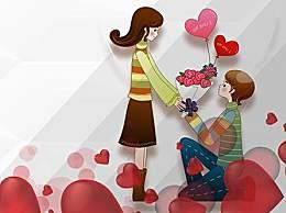 有分手恐惧症,恋爱时最容易患得患失的星座