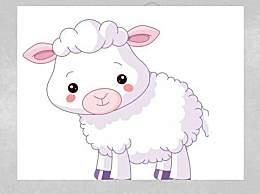 生肖羊:幸福来了,不接不行!