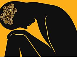 听说焦虑会加速人体老化,该怎么办?